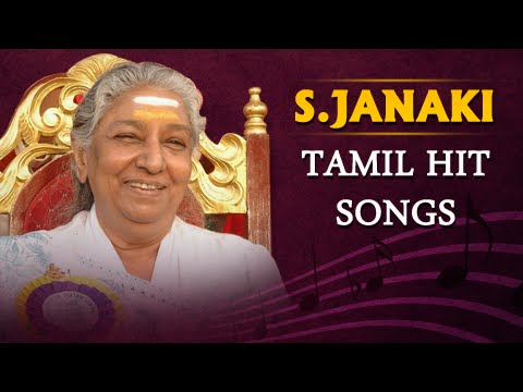 80s tamil songs free download tamilwire